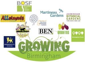 Logos_GrowingBirmingham_etal