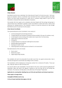 Urban Harvest Job Spec-page0001